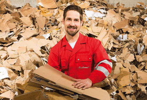 500-x-300_Slider_Waste-Services